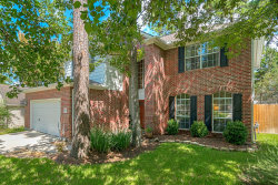 Photo of 26 Almond Branch, The Woodlands, TX 77382 (MLS # 68945520)