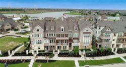 Photo of 9631 Towne Lake Parkway, Cypress, TX 77433 (MLS # 69017398)