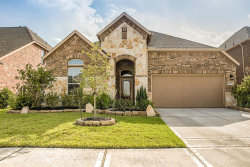 Photo of 19611 Juniper Breeze Lane, Spring, TX 77379 (MLS # 69057509)