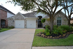 Photo of 15323 Turning Tree Way Way, Cypress, TX 77433 (MLS # 69106803)