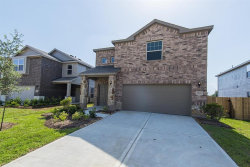 Photo of 2319 Northern Great White Crt, Katy, TX 77449 (MLS # 69107044)