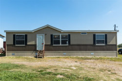 Photo of 1410 COUNTY ROAD 237, Bay City, TX 77414 (MLS # 69141015)