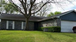 Photo of 1315 Pennygent Lane, Channelview, TX 77530 (MLS # 69141673)