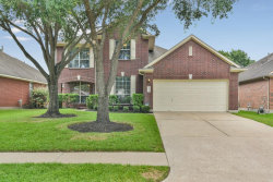 Photo of 14710 Harvest Chase Court, Cypress, TX 77429 (MLS # 69142908)