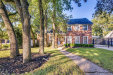 Photo of 503 Patchester Drive, Houston, TX 77079 (MLS # 69151403)