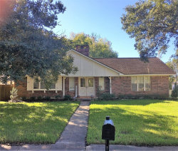 Photo of 515 Southern Oaks Drive, Lake Jackson, TX 77566 (MLS # 69155296)