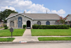 Photo of 12106 Monticeto Lane, Meadows Place, TX 77477 (MLS # 69170958)