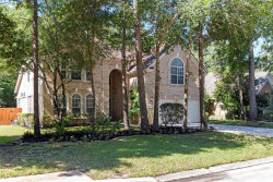 Photo of 11 Vista Mill Place, The Woodlands, TX 77382 (MLS # 69175746)