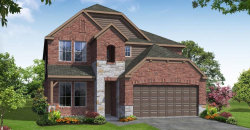 Photo of 4127 Fair Country Lane, Katy, TX 77449 (MLS # 6920699)