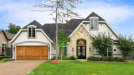 Photo of 124 Evergreen Oak Drive, Conroe, TX 77384 (MLS # 69247984)