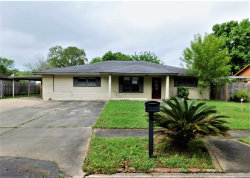Photo of 1905 Candlewood Drive Drive, Bay City, TX 77414 (MLS # 69275189)