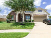 Photo of 2814 Spencer Court, Pearland, TX 77581 (MLS # 69298944)