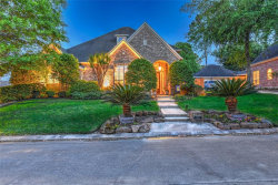 Photo of 6114 Peachtree Hill Court, Kingwood, TX 77345 (MLS # 69303246)