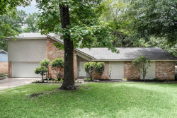 Photo of 25803 Timber Lakes Drive, Spring, TX 77380 (MLS # 69305747)