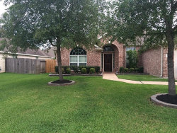 Photo of 11311 Softbreeze Court, Pearland, TX 77584 (MLS # 69306951)