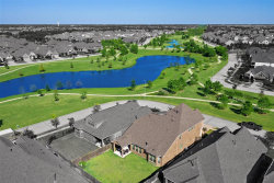 Photo of 16739 Doubletree Ranch Drive, Cypress, TX 77433 (MLS # 69359999)