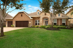 Photo of 12419 Muller Sky Court, Tomball, TX 77377 (MLS # 69425018)