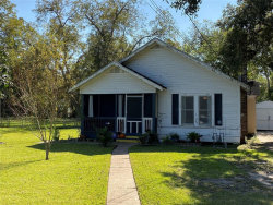 Photo of 521 E Bernard Street, West Columbia, TX 77486 (MLS # 69449403)