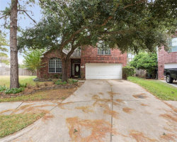 Photo of 3103 Lancefield Court, Katy, TX 77494 (MLS # 69489841)
