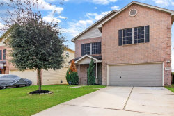 Tiny photo for 20903 Penny Rock Court, Katy, TX 77449 (MLS # 69503273)
