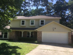 Photo of 6 yellowood Court, The Woodlands, TX 77380 (MLS # 69562467)