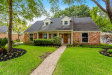 Photo of 16210 Acapulco Drive, Jersey Village, TX 77040 (MLS # 69612081)