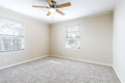 Tiny photo for 4619 Mimosa Drive, Bellaire, TX 77401 (MLS # 69663476)