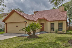 Photo of 12106 E Mulholland Drive, Meadows Place, TX 77477 (MLS # 69676227)
