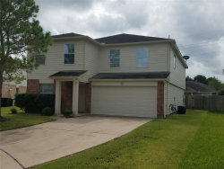 Tiny photo for 19511 Cliff Sage Court, Cypress, TX 77433 (MLS # 69692663)