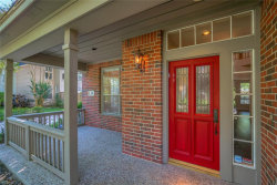 Photo of 38 Pinepath Place, The Woodlands, TX 77381 (MLS # 69710200)