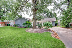 Photo of 9543 Beverly Hill Street, Houston, TX 77063 (MLS # 69747923)