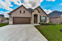 Photo of 18707 Fairmont Springs Court, Cypress, TX 77429 (MLS # 69780649)