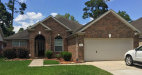 Photo of 5907 Knollwood Trail, Spring, TX 77373 (MLS # 69780900)
