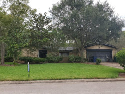 Photo of 2273 Lake Forrest Drive, West Columbia, TX 77486 (MLS # 69833635)