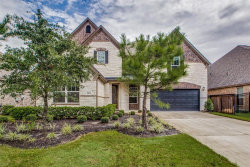 Photo of 28607 Clear Woods Drive, Spring, TX 77386 (MLS # 6986176)