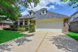 Photo of 28006 Wind Hawk Drive, Katy, TX 77494 (MLS # 69930242)