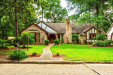 Photo of 2019 Hidden Creek Drive, Kingwood, TX 77339 (MLS # 70008567)