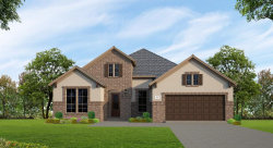 Photo of 19123 Watchful Willow, Cypress, TX 77433 (MLS # 7002848)