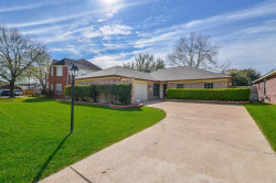 Photo of 21015 Northern Colony Court, Katy, TX 77449 (MLS # 70031972)