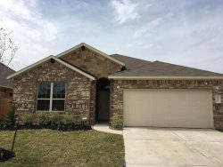 Photo of 4807 Creekside Haven Trail, Spring, TX 77389 (MLS # 70038146)