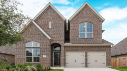 Photo of 13805 Tidewater Crest Lane, Pearland, TX 77584 (MLS # 70056281)