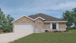 Photo of 20895 Olive Leaf, New Caney, TX 77357 (MLS # 70075668)