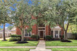 Photo of 13214 Golden Field Drive, Houston, TX 77059 (MLS # 7015200)