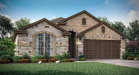 Photo of 23926 Olivenza Trail, New Caney, TX 77357 (MLS # 70189813)