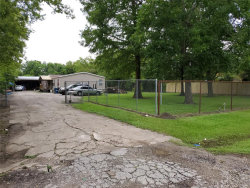 Photo of 1901 S Canal Street, Highlands, TX 77562 (MLS # 70288992)
