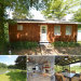 Photo of 411 Lucille Drive, Livingston, TX 77351 (MLS # 70291011)