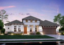 Photo of 7522 Capeview Crossing, Spring, TX 77379 (MLS # 70304704)