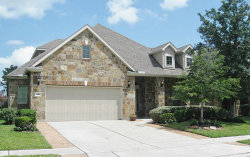 Photo of 5910 Vinland Shores Court, Spring, TX 77379 (MLS # 70382768)
