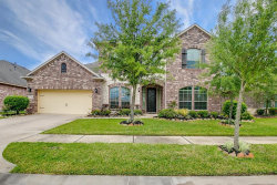 Photo of 8723 Clemens Drive, Cypress, TX 77433 (MLS # 70396761)