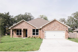 Photo of 2244 Riveroaks Drive, West Columbia, TX 77486 (MLS # 70402312)